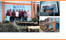 Permalink to Program Acara Bas Radio Lampung