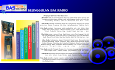 Permalink to Keunggulan Basradio